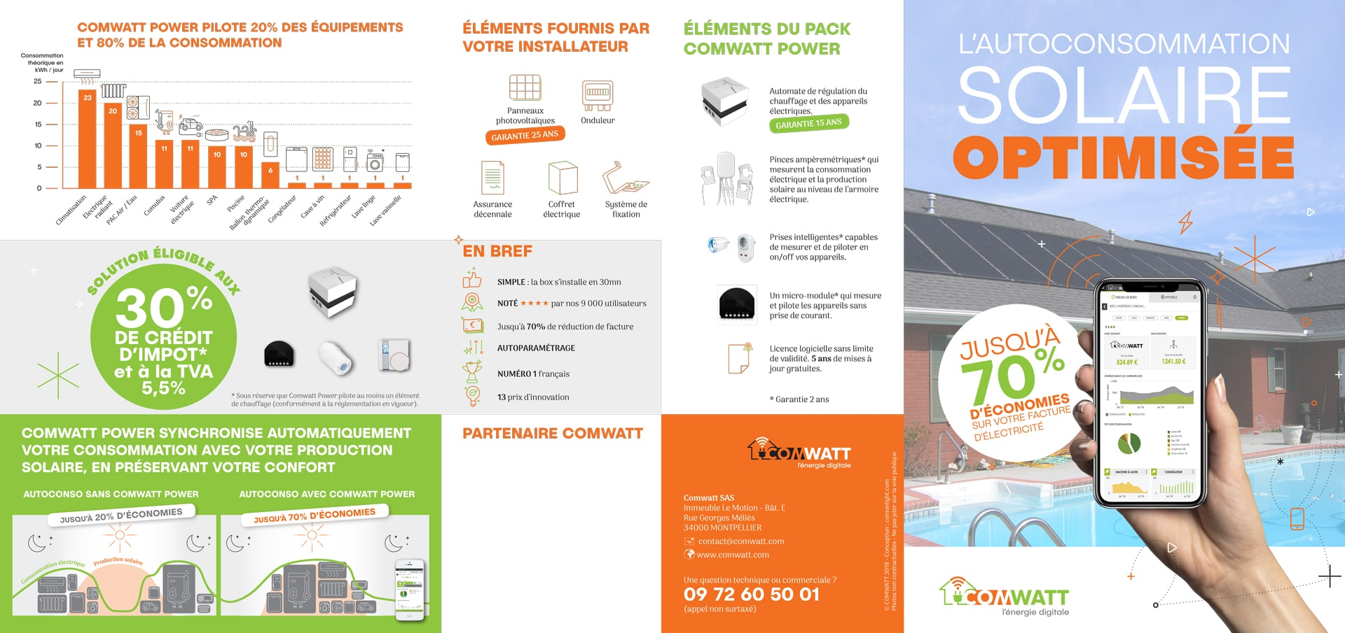 https://capsolr.fr/wp-content/uploads/2019/08/Plaquette-Commerciale-ComWatt-Power-1.jpg